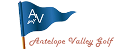 Antelope Valley Logo